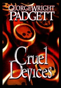 CruelDevices Cover