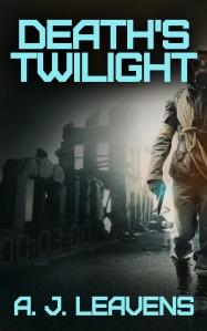 Death's Twilight (1)