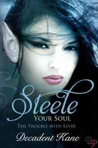 SteeleYourSoul600px