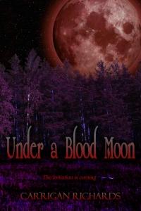 UABM Book Cover