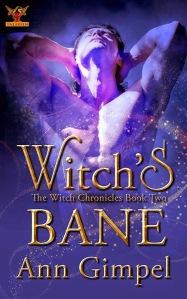 Witchs_Bane-Ann_Gimpel-500x800