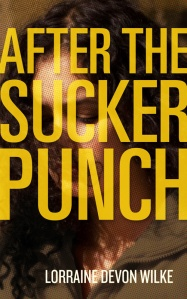 AfterTheSuckerPunch_cover_sm