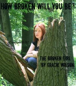 BrokenGirl