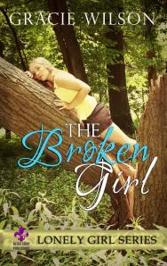 Brokengirlcover