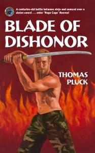 e-cover_blade-of-dishonor_omnibus-1