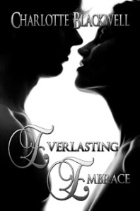Everlasting Embrace 453x680