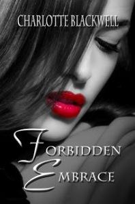 ForbiddenEmbrace_432x648[1]