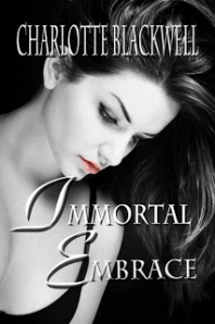 ImmortalEmbrace_432x648[1]