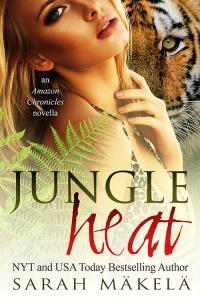JungleHeat (2) (1)