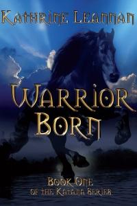 LEA_WarriorBorn_1800x2700