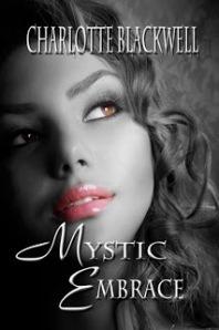 Mysticembrace_423x648[1]