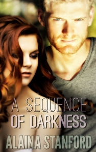 a-sequence-of-darkness-new cover 100713