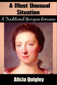A Traditional Georgian Romance_finalcover