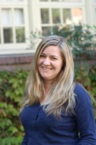 Anne_Carol,_Author