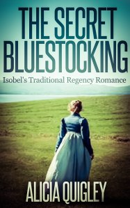 cover Isobel Trad