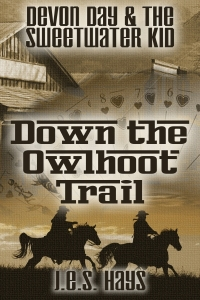 Down_the_Owlhoot_Trail_Cover_Final