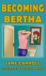 Final Cover Becoming Bertha