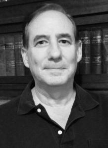 John Anthony Miller