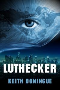 LUTHECKER - 600 x 900