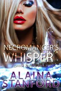 Necromancer's-Whisper---Series-Title