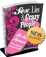 SEX-LIES-N-CRAY-PPLHomeThumb_NR2