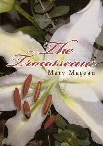 The Trousseau, colour cover JPEG
