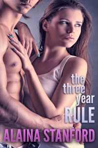 Three-Year-Rule-Big Final Jack