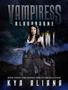 Vampiress_V3_500