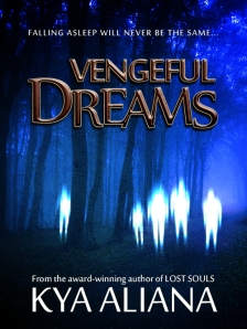 VengefulDreams_V2_500