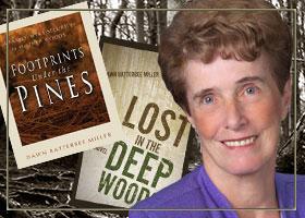 author-Dawn-Batterbee-Miller