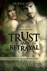 DaniLynAexander_Trust&Betrayal-200x300