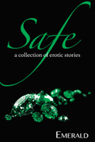 Emerald_Safe