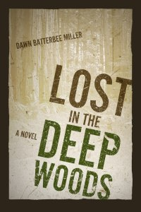 Lost_In_Woods_Cover