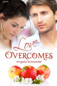 LOVE-OVERCOMES-cover