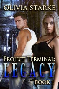 ProjectTerminalLegacy_Medium