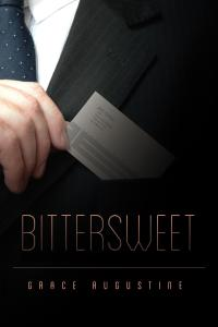 Bittersweet_Cover_for_Kindle