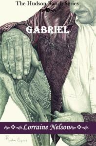 Gabriel.Tara