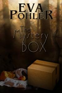 MysteryBoxEbook