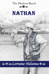 Nathan.Tara
