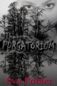 Purgatorium Final Ebook