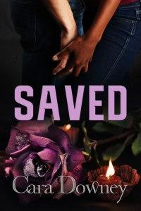Saved_850