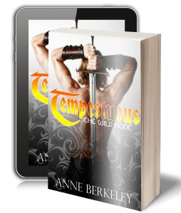 TEMP-NOW-IN-EBOOK-AND-PAPERBACK