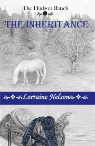The Inheritance.Tara