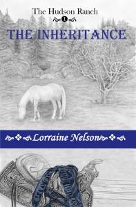 The Inheritance.Tara