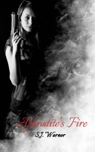 Aphrodite's_Fire_Cover_for_Kindle