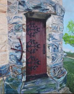 IMG_6283 6x8 (4) Red Door pic Bobbi Ziliak