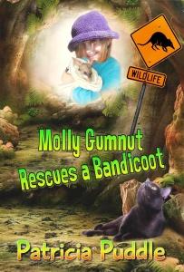 Molly gumnut ebook cover2500 3