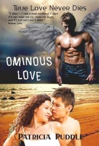 Ominous Love ebook 30may2014.2500