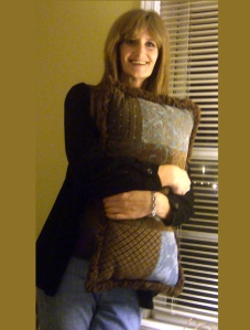 Stephanie Andrassy