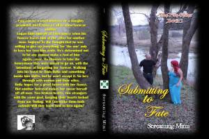 Submitting to Fate Cover Full (2)